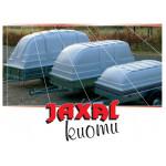 Jaxal 331x157x125